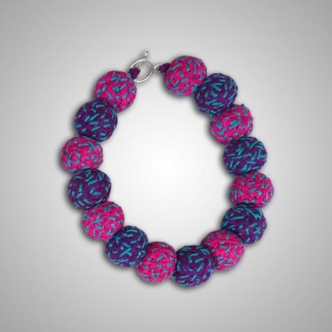 Bracelet modèle Energia Inca
