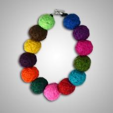 Bracelet modèle Alegria Andine