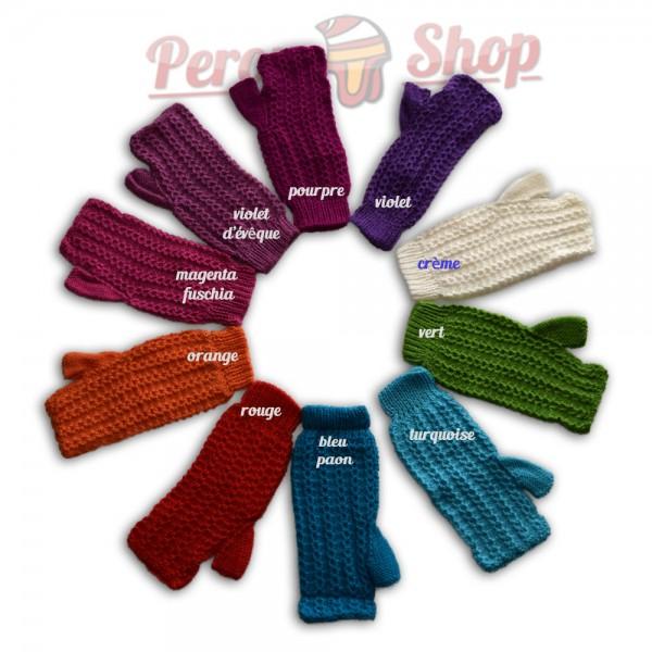 Idées cadeaux - Perou Shop 4f7003b14df